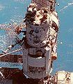 Priroda (STS-91).jpg