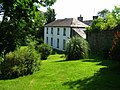 Priskilly house - geograph.org.uk - 905340.jpg