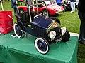 Prize Toy Car (866095092).jpg
