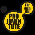 Pro Juventute Logo Deutsch 2014.png