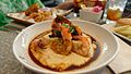 Probably the best shrimp & grits I've ever had, ever Cochon Butcher New Orleans.jpg