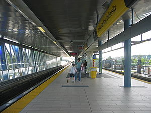 Production-stn-platform.jpg