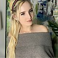 ProfilePhoto-CarolinaMonestel.jpg