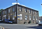 Progress Mill, Darwen.jpg
