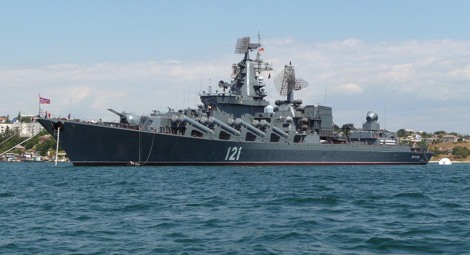 naval open source intelligence  russia sends a detachment