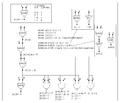 Propositional formula NANDs.png