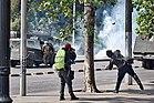 Protestas en Santiago.jpg