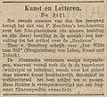 Provinciale Overijsselsche en Zwolsche Courant no 129 De Stijl.jpg