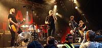 Provinssirock 20130614 - Bad Religion - 35.jpg