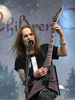 Provinssirock 20130615 - Children of Bodom - 43.jpg