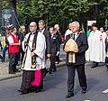 Prozession Beisetzung Kardinal Meisner -4206.jpg