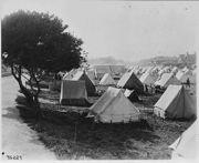 Prsf 1906refugeecamp 531073