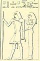 Ptahhotep-Khamerernebty.jpg