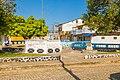 Public Square Aratuípe Bahia 9281.jpg