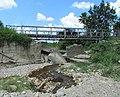 Puente de Guerra Venezuela.JPG