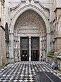 Puerta de las Ollas. Catedral de Toledo.jpg