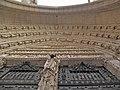Puerta del Reloj, Catedral de Toledo (8582629736).jpg