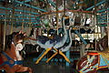 Pullen Park Carousel 36.JPG