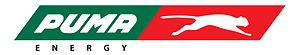 Puma Energy - Image: Puma Energy Logo