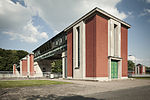 Pump House Lock Anderten Hanover Germany.jpg