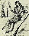 Punch (1841) (14766507691).jpg