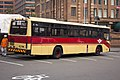 Punchbowl Bus Co (mo 5796) PMCA 'Commuter' bodied Hino RM197K at Central station (1).jpg