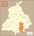 Punjab India Dist Sangrur.png
