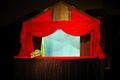 Puppet theater 02.jpg