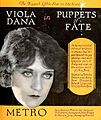 Puppets of Fate (1921) - Ad 1.jpg