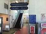 Puritas station (7).jpg