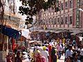 Pushkar 002.jpg