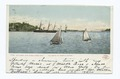 Put-in-Bay and Middle Bass, Put in Bay, Ohio (NYPL b12647398-66598).tiff