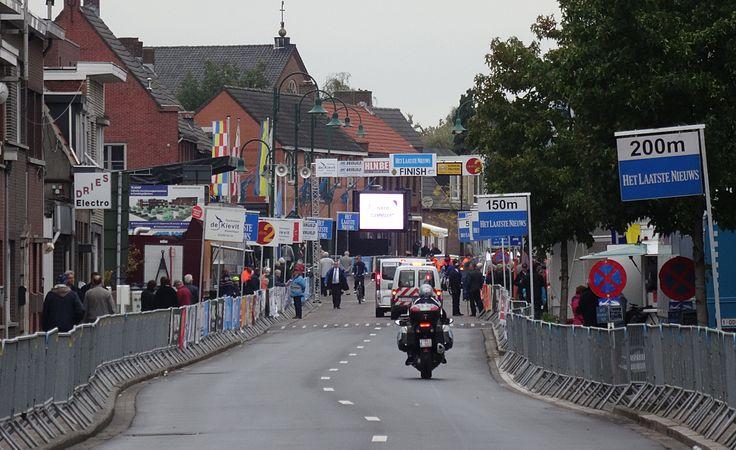 Putte (Woensdrecht) & Putte-Kapellen (Kapellen) - Nationale Sluitingsprijs, 14 oktober 2014 (A10).JPG