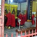 Putuo, Zhoushan, Zhejiang, China - panoramio (10).jpg