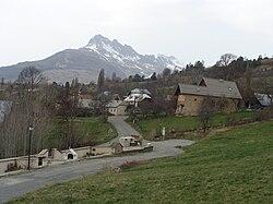 Puy-Sanières-03.JPG