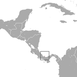 Pygmy Three-toed Sloth area.png