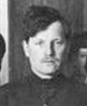 Pyotr Zalutsky attending the 8th Party Congress in 1919.jpg