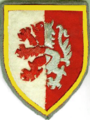 PzBrig 6.png