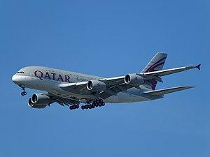 QTR A7-APA A380!137 EDHI 16-04-14