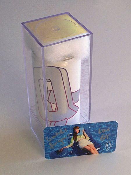 File:QT Energy Elixir Package 2.jpg