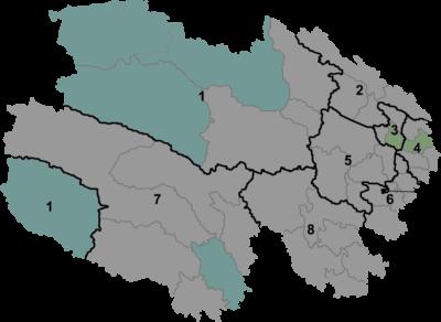 Qinghai prfc map.png