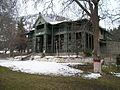 Quaid-e-azam Residence in Ziarat.jpg