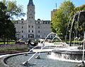 QuebecParlementTourny.jpg