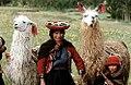 QuechuaWoman.jpg