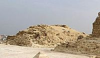 Queen Pyramid of Hetepheres (G1a).jpg