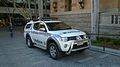 Queensland Police Vehicle 02.jpg