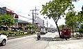 Quezon Boulevard Davao-c.JPG