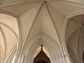 Quimper (29) Cathédrale Saint-Corentin Intérieur 09.JPG