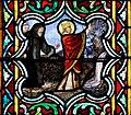 Quimper - Cathédrale Saint-Corentin - PA00090326 - 029.jpg