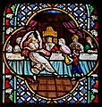 Quimper - Cathédrale Saint-Corentin - PA00090326 - 185.jpg
